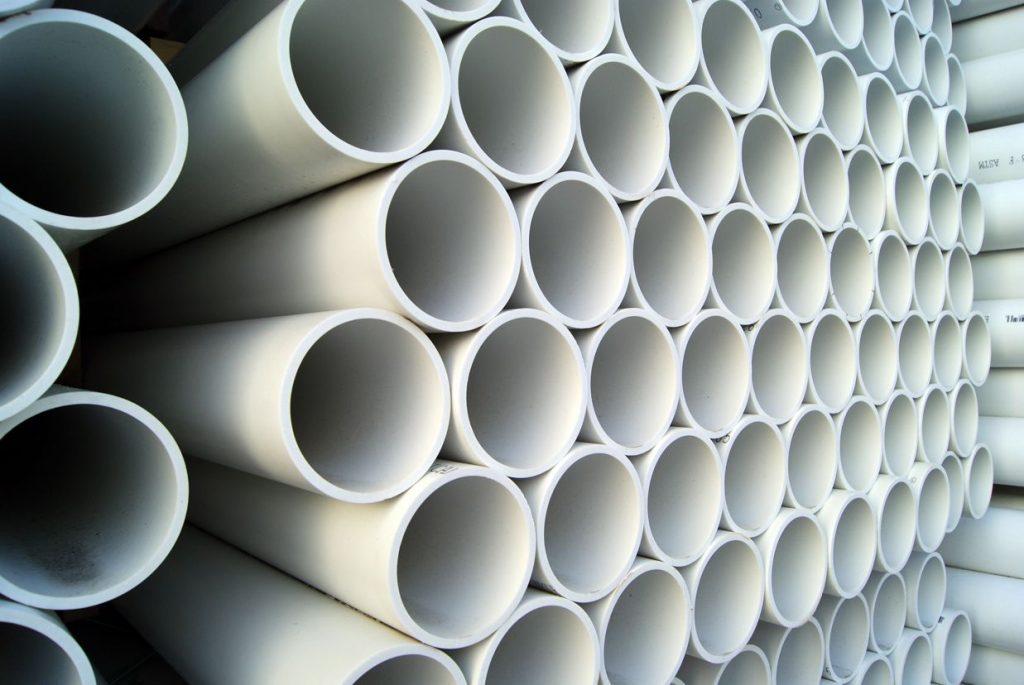پی وی سی – PVC پی وی سی – PVC condit pvc pipes2 compressor 1024x685