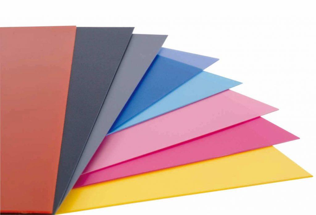 پلی پروپیلن – PP پلی پروپیلن – PP polypropylene panel pp offset printing 66694 5807227 compressor 1024x697