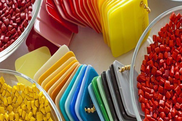 متریال های پلی پروپیلن ورق پلی پروپیلن ورق پلی پروپیلن polypropylene 7 need to know polypropylene material properties 600x400