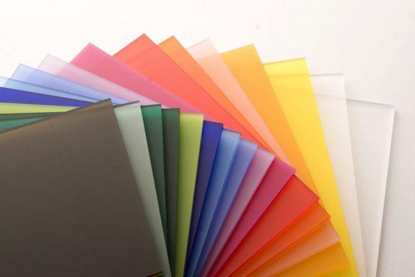 اکرولیک – PMMA صفحه اصلی شرکت شمش آزادی|تولید کننده میلگرد پلی اتیلن|پلی آمید|زلامید Color and Clear Extruded Acrylic Sheet compressor 600x400