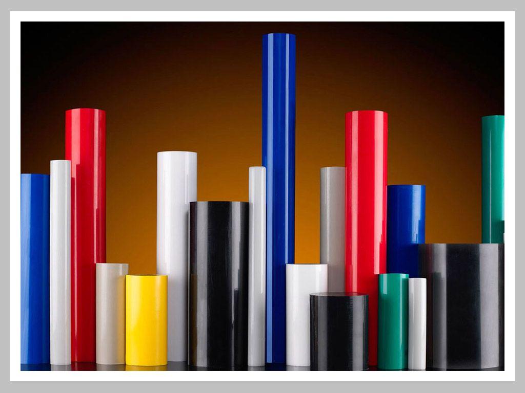 صفحه اصلی شرکت شمش آزادی|تولید کننده میلگرد پلی اتیلن|پلی آمید|زلامید hpe COLOUR RODS PEHD PP 1 compressor