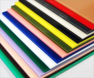 پلکسی گلاس صفحه اصلی شرکت شمش آزادی|تولید کننده میلگرد پلی اتیلن|پلی آمید|زلامید           44
