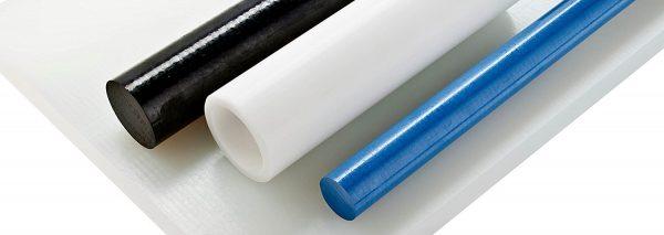 پلی اتیلن – PE صفحه اصلی شرکت شمش آزادی|تولید کننده میلگرد پلی اتیلن|پلی آمید|زلامید                   600x213