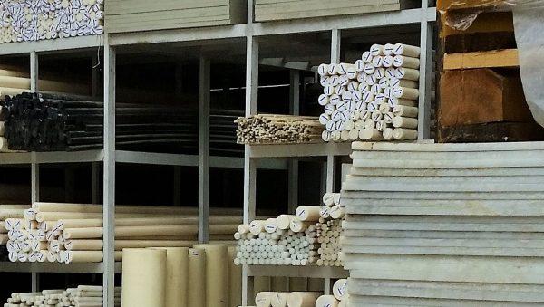 پلی آمید – PA صفحه اصلی شرکت شمش آزادی|تولید کننده میلگرد پلی اتیلن|پلی آمید|زلامید                   600x339