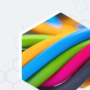 نرم کننده ها (plasticizers) نرم کننده ها (Plasticizers) kable i przewody 350x350