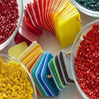 متریال های پلی پروپیلن ورق پلی پروپیلن ورق پلی پروپیلن polypropylene 7 need to know polypropylene material properties 350x350