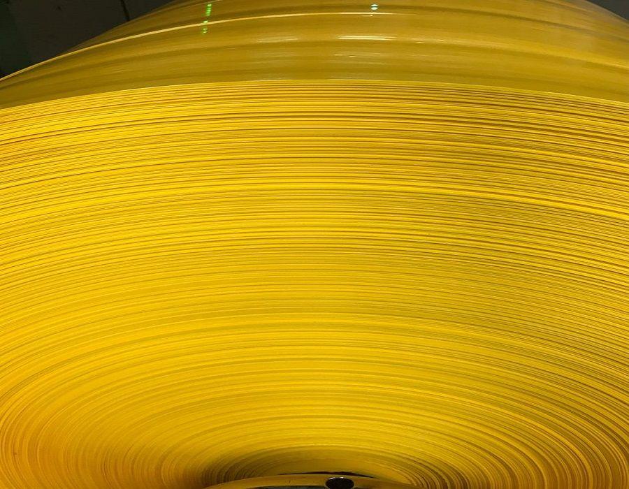 ورق پلی اتیلن ورق پلی اتیلن ورق پلی اتیلن PE folienherstellung einleitung01 768x1024 compressor