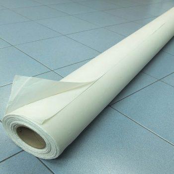 ورق پلی اتیلن کاربرد ورق پلی اتیلن کاربرد ورق پلی اتیلن pe protection sheet1 350x350