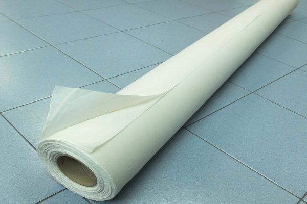 ورق پلی اتیلن کاربرد ورق پلی اتیلن کاربرد ورق پلی اتیلن pe protection sheet1 600x400