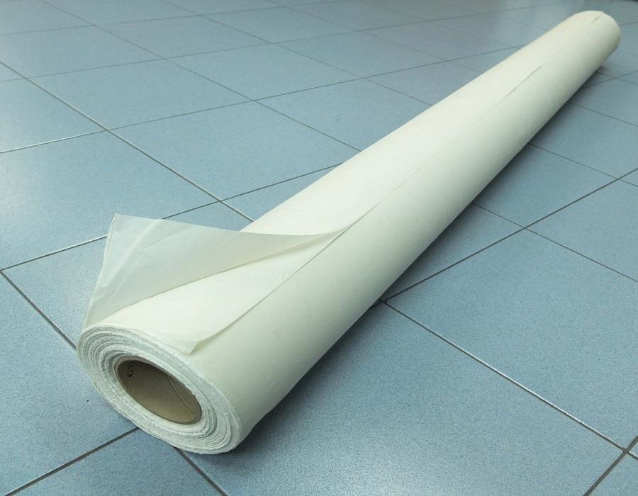 ورق پلی اتیلن کاربرد ورق پلی اتیلن کاربرد ورق پلی اتیلن pe protection sheet1