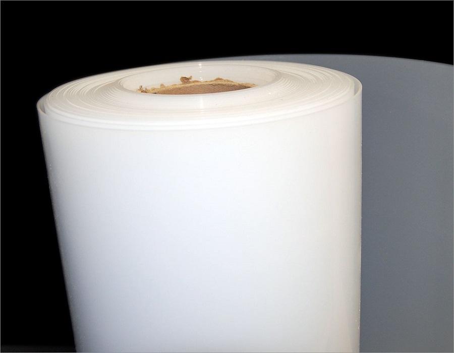 ورق PE ورق پلی اتیلن ورق پلی اتیلن و کاربردهای متنوع آن در صنایع مختلف ldpe sheets xl